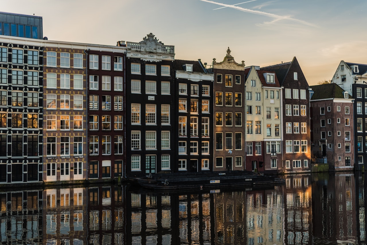 6th ICIS & ELGI Industrial Lubricants Conference to take place in Amsterdam