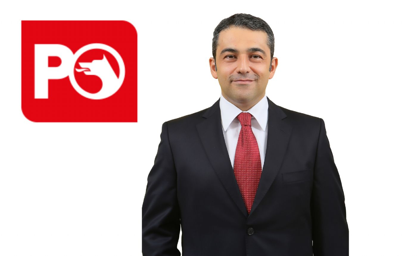Serhan Ulga appointed as CFO at Petrol Ofisi